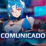 📣 Comunicado - Ajuste de Dificuldade do Mundo 8