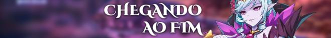 GrandChase - GLOBAL PT: Notas de Atualização - ⚙️ Notas de Atualização – 12 de Janeiro de 2021  image 25
