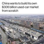 📰 Daily News#41 China ?