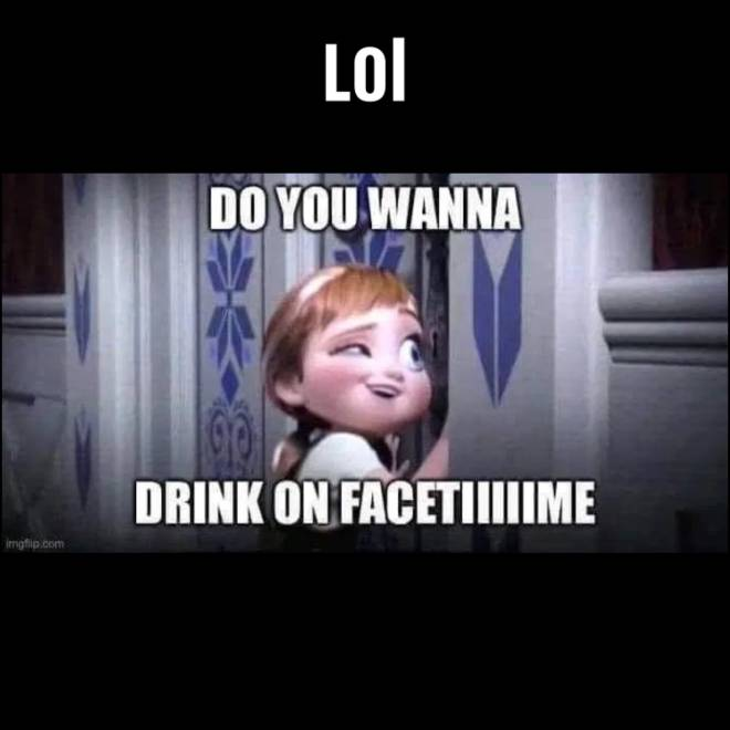 Fortnite: Memes - Haha image 1