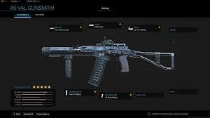 Call of Duty: General - what call of duty had the best weapon loadout image 1