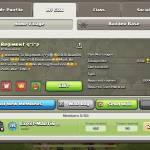 Join my clan pls active 24/7