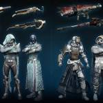 This Week at Bungie • January 14th 2020