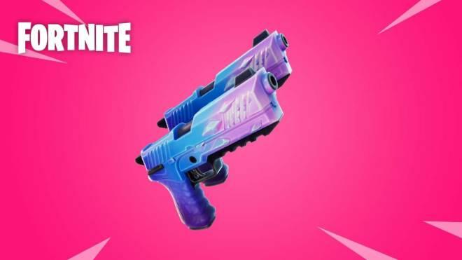Fortnite: General - Fortnite: In My Opinion  image 8