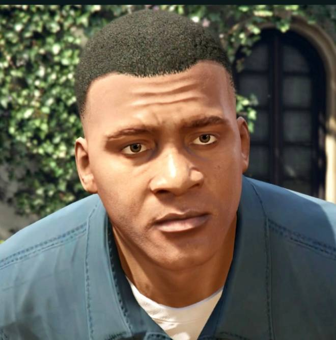 GTA: General - Who got that yee yee ass haircut?  image 3
