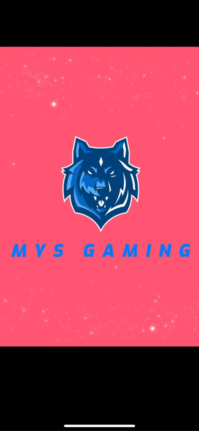 The Division: Looking for Group - MYS IS RECRUITING! Our leadership team is looking for amazing people to join MYS. We are an up and image 3