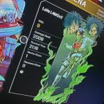 8kill 2k damage wraith main.