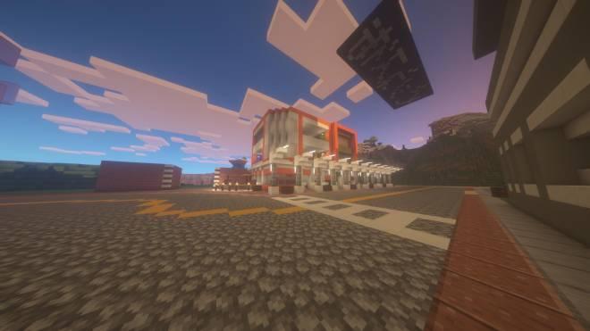 Minecraft: Memes - Ko-Fi Empire image 2
