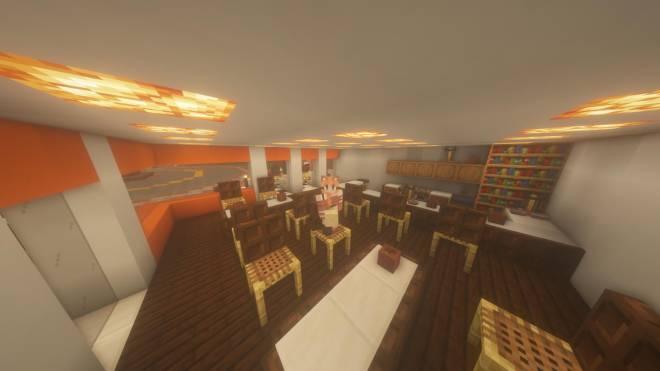 Minecraft: Memes - Ko-Fi Empire image 4