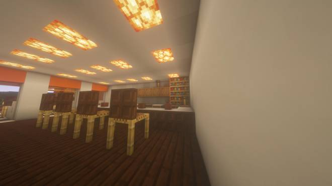 Minecraft: Memes - Ko-Fi Empire image 5