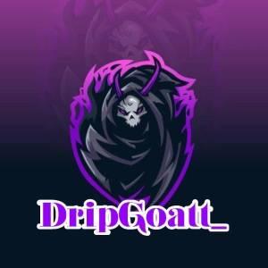 DripGoatt_