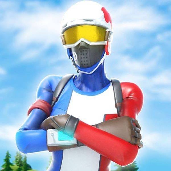Fortnite: Looking for Group - Just made a new clan called all out / aL and I need members image 3