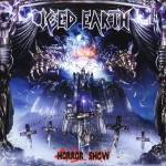 Iced Earth — Music and... Missteps