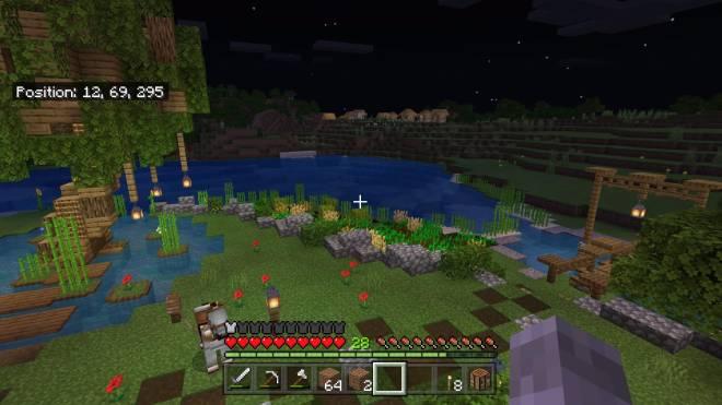 Minecraft: General - Update ^-^ image 2