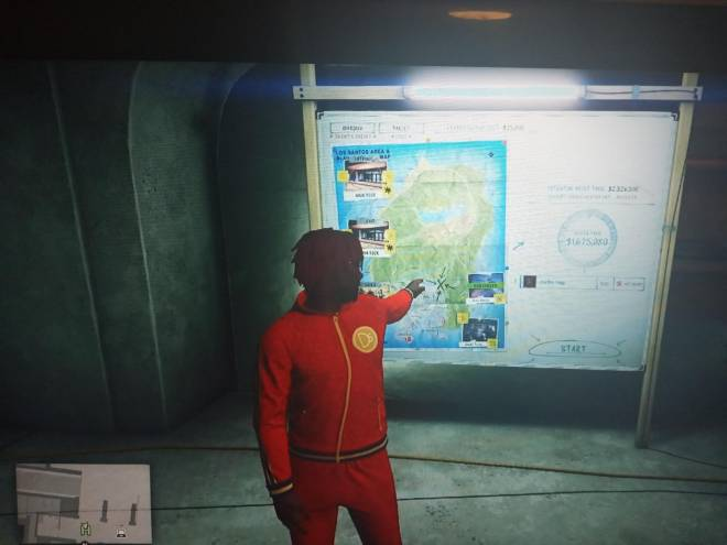 GTA: Promotions - GOING LIVE | MAKING MONEY  image 2