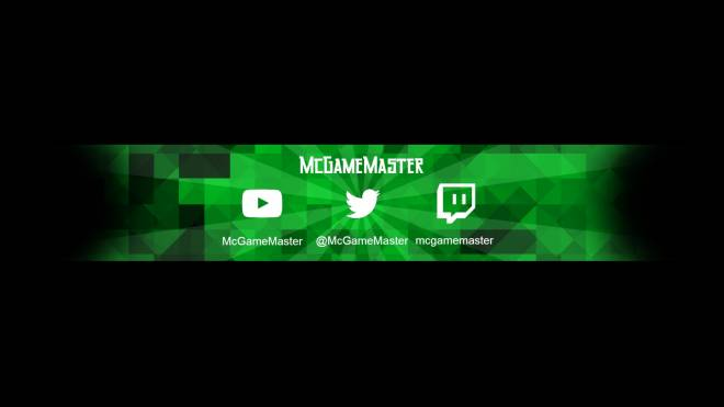 Off Topic: General - Anyone want a free banner made? image 3