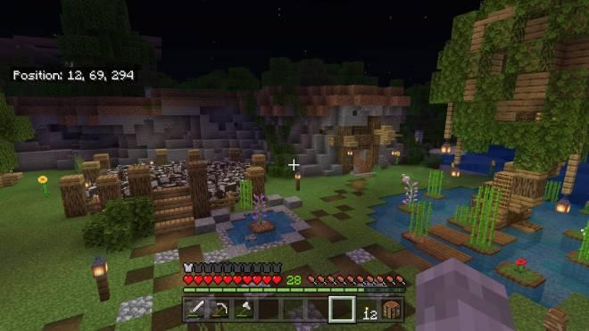 Minecraft: General - Update ^-^ image 3