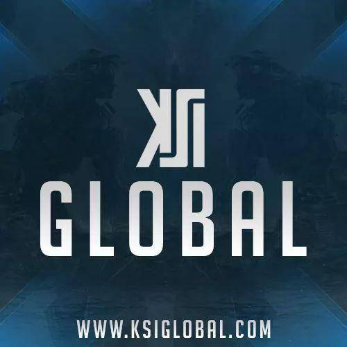 Rainbow Six: General - Looking for a friendly Gaming Community? Join KSI Global Gaming Network! image 2