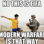 Lol this is for all my modern warfare plays 😂😂😂