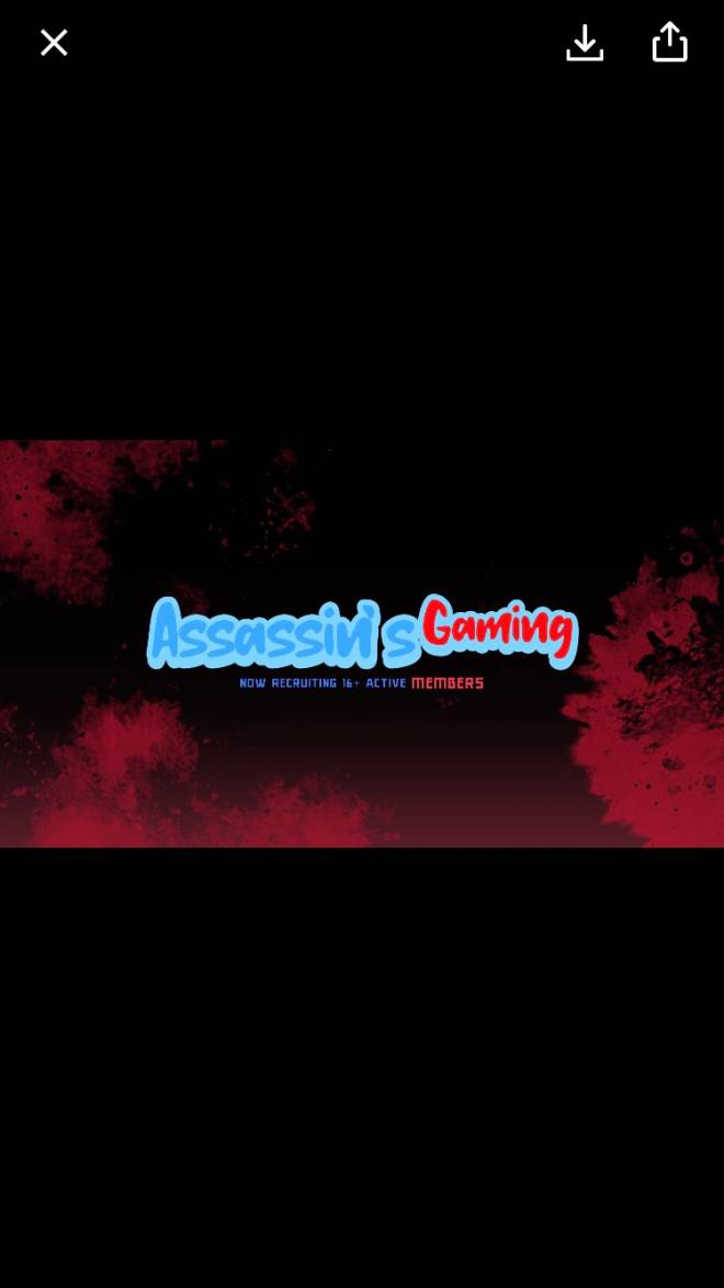 Call of Duty: Looking for Group - Want to join assassins Gaming must be 16 yrs or older to join must have discord must have a headset image 3