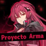 👑 Nuevo Avatar: El Proyecto Arma, Elesis