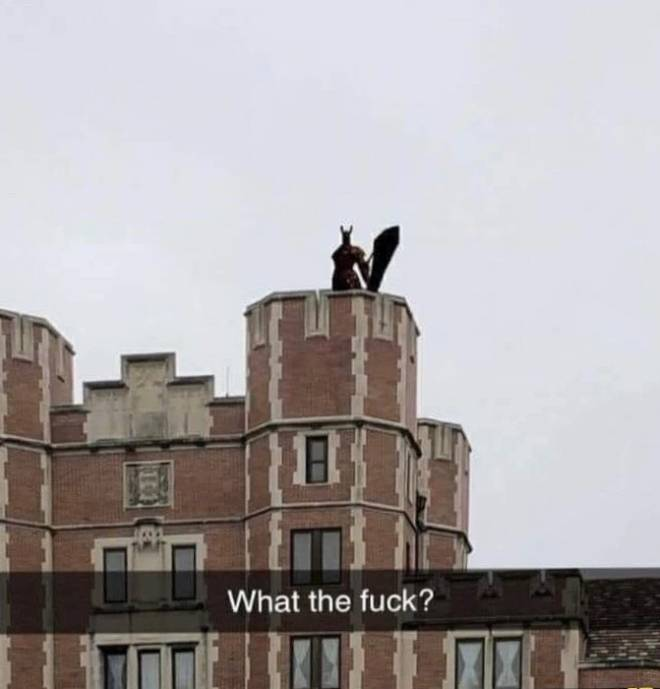 Dark Souls: General - This image gives me flash backs of my first play through in Anor londor image 1