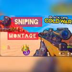 Yo I just posted a cool dope Montage on my YT check it out