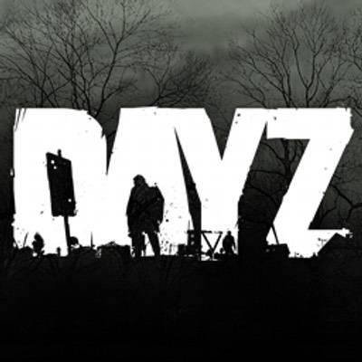 DayZ: General - Dayz Ps4 Servers;) image 3