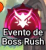 GrandChase - GLOBAL PT: Eventos - 🎉 Evento de Boss Rush (Atualizado) image 5