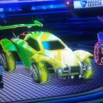 Clean Car?