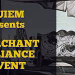 Requiems Merchant Alliance Event