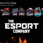 Come check out the most up and coming esports league on the east coast!!
