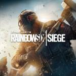 I'm curious, what's your favorite operator in rainbow six siege? comment down below.