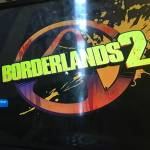 Anyone wanna play borderlands 2 on pc??