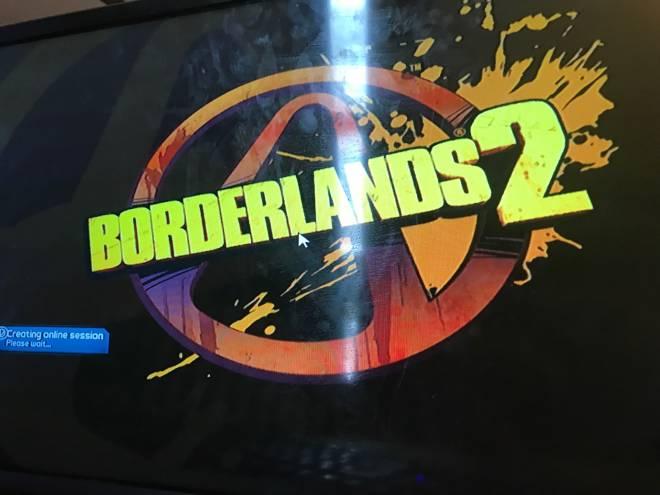 Borderlands: General - Anyone wanna play borderlands 2 on pc?? image 1
