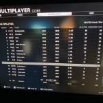 Need a Chill Friend to Dominate Cold War ( Zombies + Multiplayer )