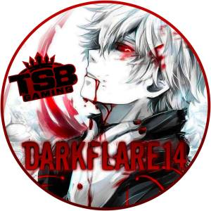 DarkFlare14