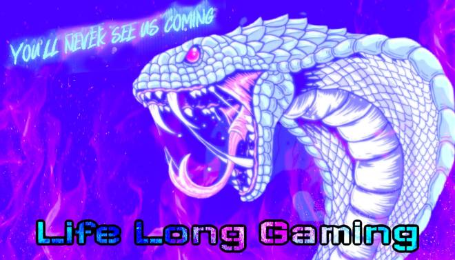 ARK: Survival Evolved: General - LLG IS RECRUITING  image 2