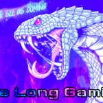 LLG IS RECRUITING