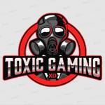 Toxic Gaming Community