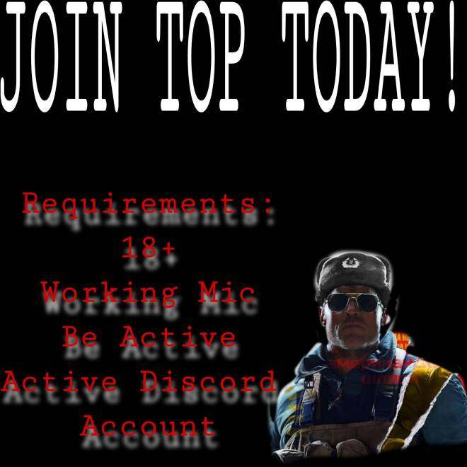 Call of Duty: General - 🚨 BRAND NEW CLAN 🚨 NOW RECRUITING!!! JOIN TODAY!  image 1