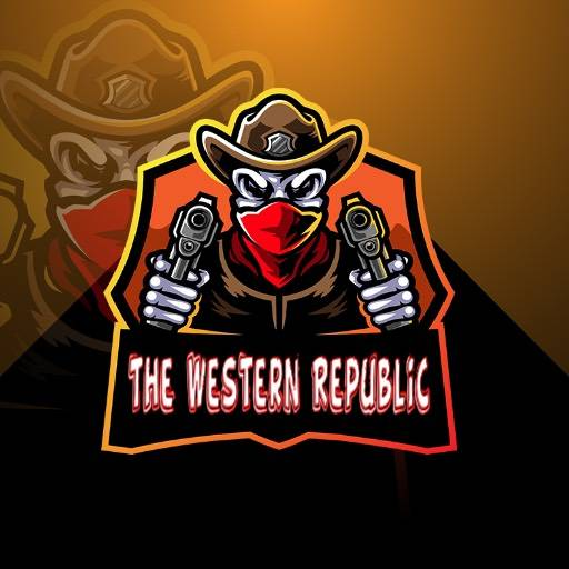 Red Dead Redemption: General - The West Republic is recruiting! image 3