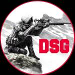 DSG RECRUITING NOW