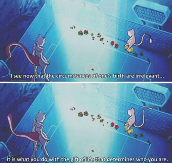 Pokemon: General - I'm pokemon master, but at what cost? Goodbye Pokemon Lounge...✌️ image 2