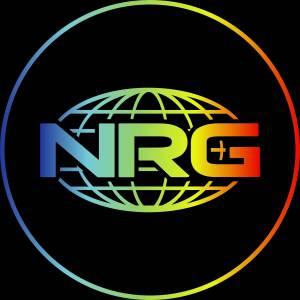NRG Clan