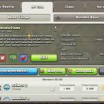 Looking for players