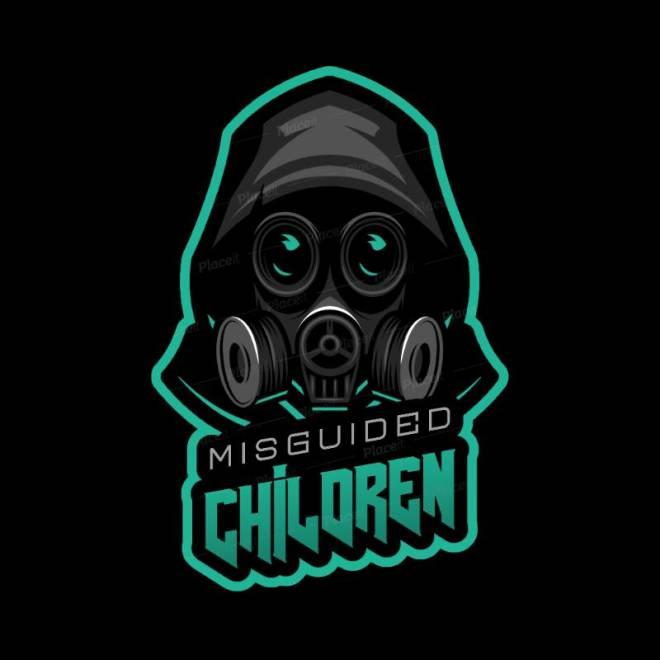 Valorant: Posts - Misguided Children Community  image 2