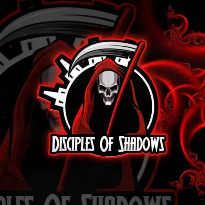 Call of Duty: Looking for Group - Disciples Of Shadows are now Recruiting were a fresh clan starting up Requirements to join must have image 3