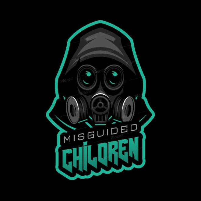 GTA: Promotions - Misguided Children Community image 3