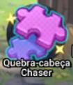 GrandChase - GLOBAL PT: Eventos - 🎉 Evento do Quebra-cabeça Chaser  image 3